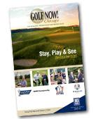 2012 Guide