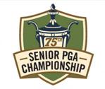 Senior PGA