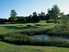 Blackthorn Golf