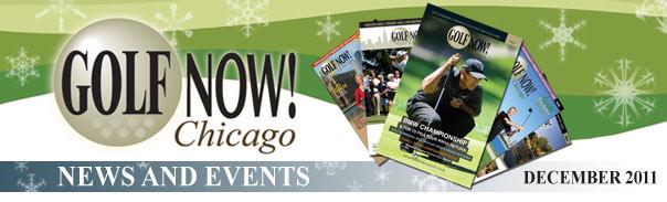 December 2011 Golf Now