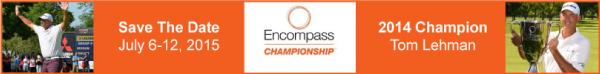 Encompass Championship