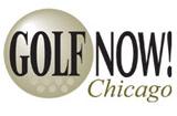 Golf Now! Chicago logo