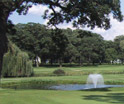Innsbrook Country Club
