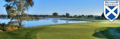 Mistwood Golf Header
