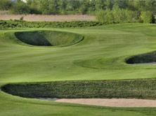 Mistwood Golf
