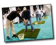 PGA Golf Lessons Chicago