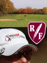 Ruffled Feathers GolfWeek