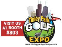 Tinley Park Golf Expo