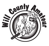 Will County Amateur