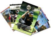 Golf Now! Online