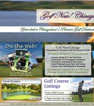 golfnowchicago.com