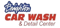 Brighton Car Wash