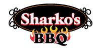 Sharko_s BBQ