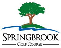 Springbrook Golf Course