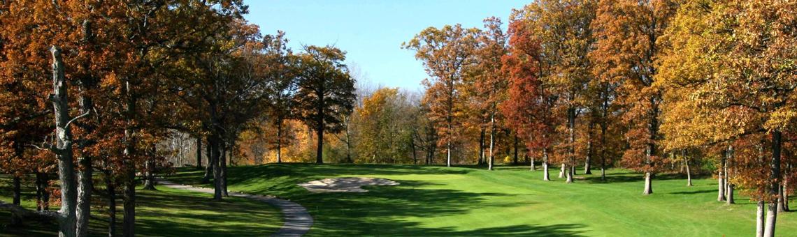 Balmoral Woods