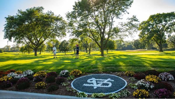 Sunset Valley Golf Club