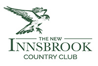 Innsbrook CC logo
